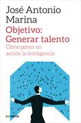 Objetivo: Generar talento