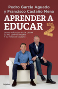 Aprender a educar II