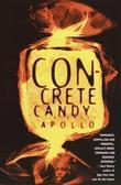 Concrete Candy: Stories