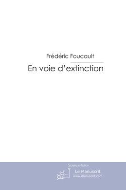 En voie d'extinction