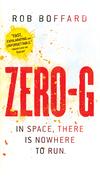 Zero-G