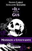 « Il » suivi de Gus
