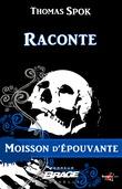 Raconte