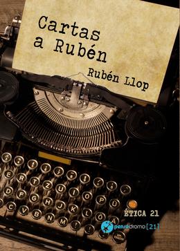 Cartas a Rubén