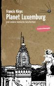 Planet Luxemburg