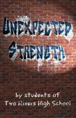 Unexpected Strength