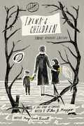 Irena's Children: Young Readers Edition; A True Story of Courage