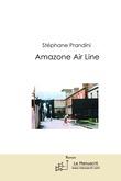 Amazone Air line