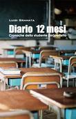 Diario 12 mesi