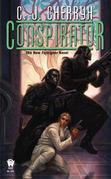 Conspirator: Foreigner #10