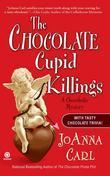 The Chocolate Cupid Killings