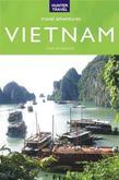 Vietnam Travel Adventures