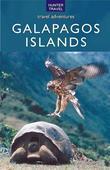 Galapagos Islands - Travel Adventures