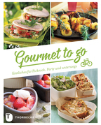 Gourmet to go