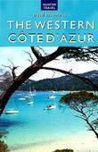 The Western Côte d'Azur Travel Adventures