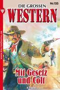 Die großen Western 133