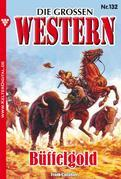Die großen Western 132
