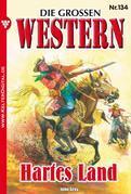 Die großen Western 134