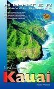 Kauai Adventure Guide