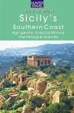 Sicily's Southern Coast: Agrigento, Eraclea Minoa, Lampione & the Pelagie Islands