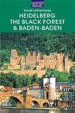 Heidelberg, the Black Forest, Baden-Baden & Beyond