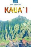 Kauai Adventure Guide 2nd Edition