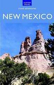 New Mexico Adventure Guide