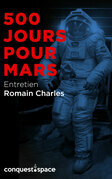 500 jours pour Mars