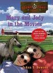 Mary and Jody in the Movies