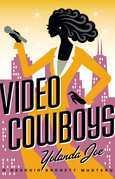 Video Cowboys