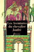 Les aventures du chevalier Jaufré
