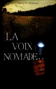 La Voix nomade