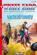 Wyatt Earp 82 - Western