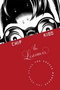 The Learners: A Novel