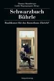 Schwarzbuch Bührle