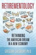Retirementology: Rethinking the American Dream in a New Economy, Adobe Reader