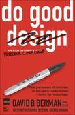 Do Good Design: How Design Can Change Our World, Adobe Reader