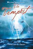 The Tempest Epub