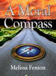 A Moral Compass