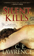 Silent Kills