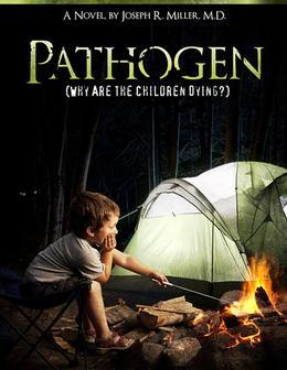 Pathogen: Why Are the Children Dying
