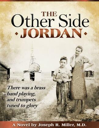 The Other Side - Jordan