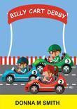 Billy Cart Derby