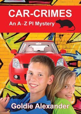 Car Crimes
