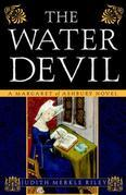 The Water Devil: A Margaret of Ashbury Novel