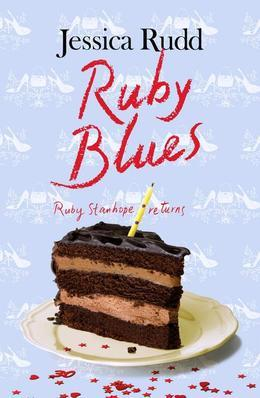 Ruby Blues