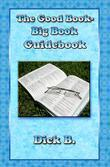 The Good Book - Big Book Guide Book