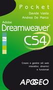 Dreamweaver CS4