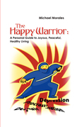 The Happy Warrior