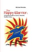 The Happy Warrior